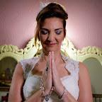 Casamento_completos_AdrianaEMarcioParteI