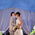 Casamento_completos_AdrianaEMarcioParteIV02