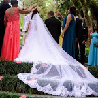 Casamento_completos_AnaPaulaEJeffersonParteII