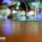 Casamento_completos_AnaPaulaEJeffersonParteIV