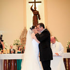 Casamento_completos_AndressaEDanielParteI