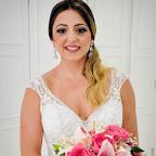Casamento_completos_ArianeEViniciusParteI