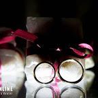 Casamento_completos_ArianeEViniciusParteIII