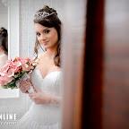 Casamento_completos_BeatrizEAlexParteI