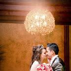 Casamento_completos_BeatrizEAlexParteII
