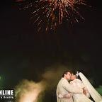 Casamento_completos_CarlaERafaelParteI
