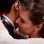 Casamento_completos_CarolineEArquibeneParteII