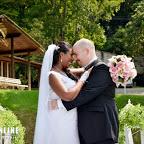 Casamento_completos_DanielaEMarcelIII