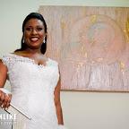 Casamento_completos_DanielaEMarcelParteI