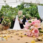 Casamento_completos_DanielaEMarcelParteII