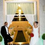 Casamento_completos_DaniellyEJeffersonParteII
