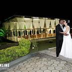 Casamento_completos_EricaEAguinaldoParteII