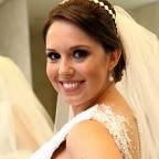 Casamento_completos_FernandaERafaelParteI
