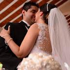 Casamento_completos_FernandaERafaelParteII