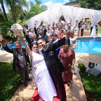 Casamento_completos_FernandaERafaelParteIII