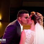 Casamento_completos_GabrielliEAugustoParteII