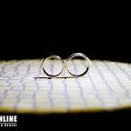 Casamento_completos_GiovannaEAlexParteIII