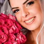 Casamento_completos_JenniferEWellingtonParteI