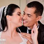 Casamento_completos_JenniferEWellingtonParteII