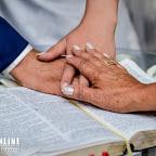 Casamento_completos_JessicaEMailsonParteI