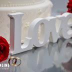 Casamento_completos_JessicaEMailsonParteII
