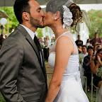 Casamento_completos_JoyceEAlexParteII