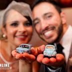 Casamento_completos_JoyceEAlexParteIII