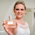 Casamento_completos_JulianaEDemetriusParteI