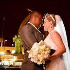 Casamento_completos_JulianaEDemetriusParteII