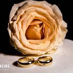 Casamento_completos_JulianaEDemetriusParteIV