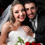 Casamento_completos_JulianaEStefanParteI