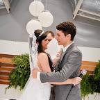 Casamento_completos_LaiseEWelintonParteIII