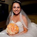 Casamento_completos_LilianeEGuilhermeParteI