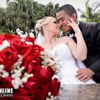 Casamento_completos_MairaERautyerisParteI