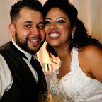 Casamento_completos_MarciaEDiegoParteIV
