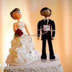 Casamento_completos_MarianaECristianoParteIII