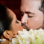 Casamento_completos_MeireERodrigoParteII