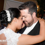 Casamento_completos_MeireERodrigoParteIII