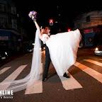 Casamento_completos_NataliaEAdonisParteI