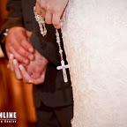 Casamento_completos_NataliaESamuelParteI