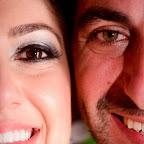 Casamento_completos_NataliaESamuelParteII