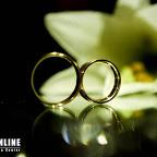 Casamento_completos_NataliaESamuelParteIV