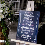 Casamento_completos_PriscilaEIgorParteI
