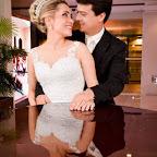 Casamento_completos_SabrinaEUlissesParteIV