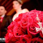 Casamento_completos_SamiraELeonardoParteII
