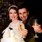 Casamento_completos_SamiraELeonardoParteIII