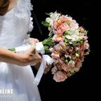 Casamento_completos_TatiannaELucianoParteI