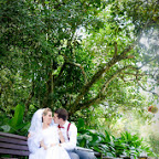 Casamento_completos_TatiannaELucianoParteII