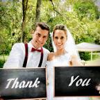 Casamento_completos_TatiannaELucianoParteIII