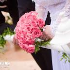 Casamento_completos_ThaisEKaueParteII02